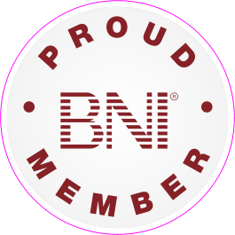 Proud Member Artwork