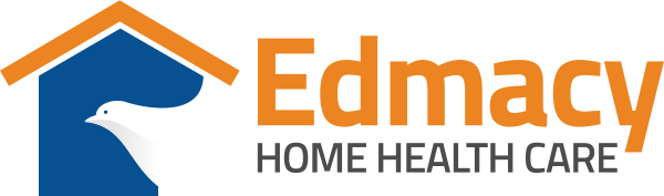 Edmacy Home Health Care