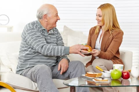 6-reasons-why-elderly-citizens-need-companionship-care