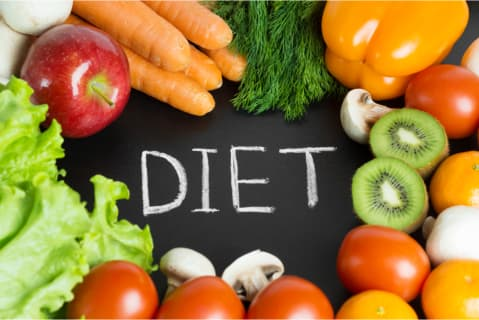 Why You Should Maintain a Balanced and Nutritious Diet
